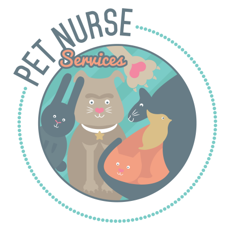Pet Nurse Services